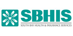 sbhis-logo