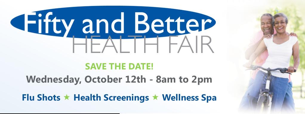 Health-Fair-Banner-2016