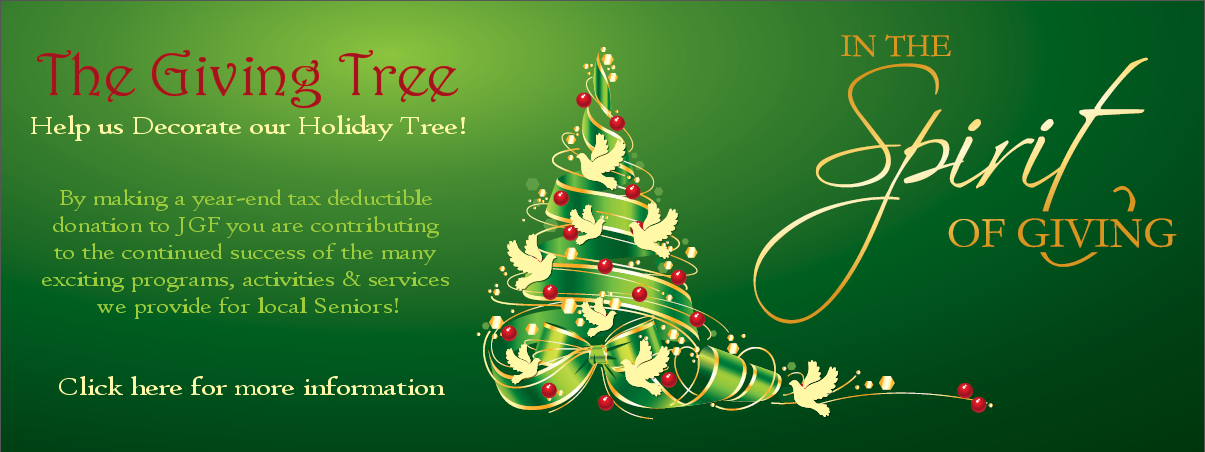 Giving-Tree-Website-Banner-2016