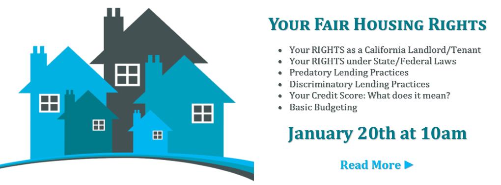 Fair-Housing-Banner