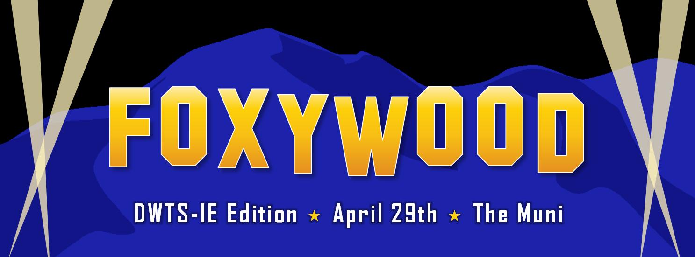 Foxywood-Banner-2.2016