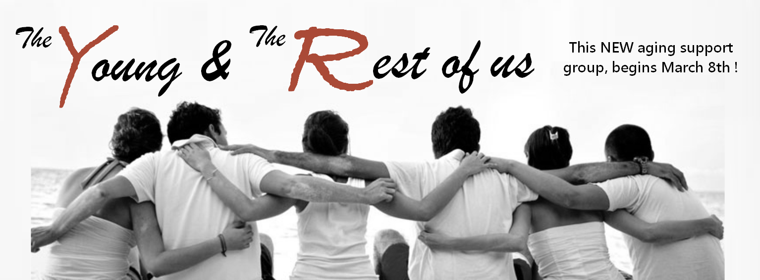 Support-Group-Banner-1