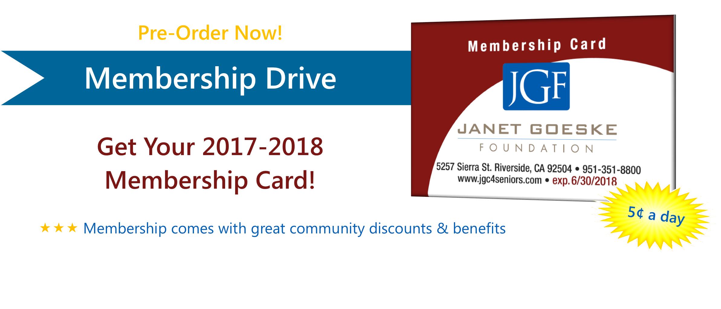 Membership-Banner-2017