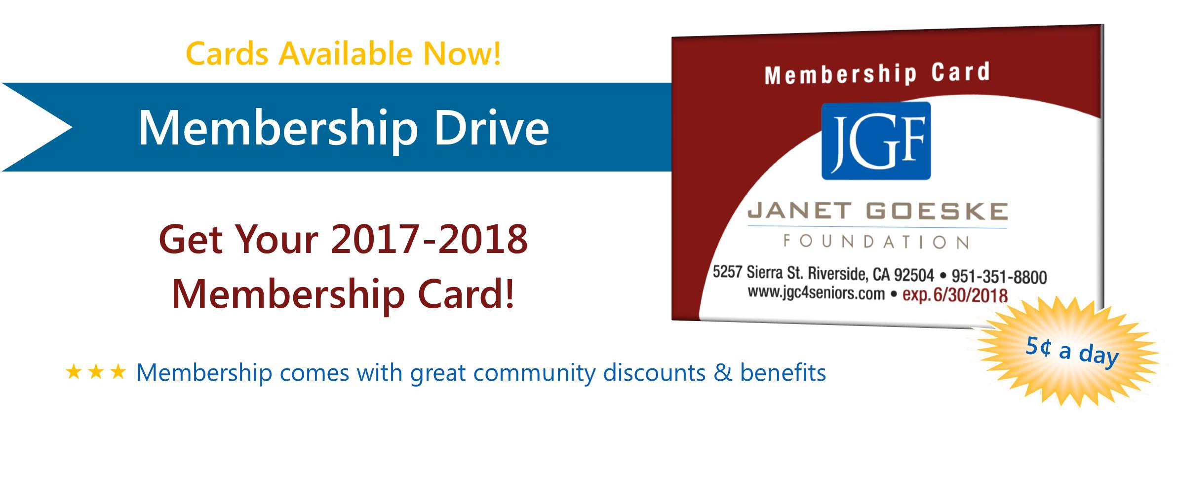 Membership-Banner-7