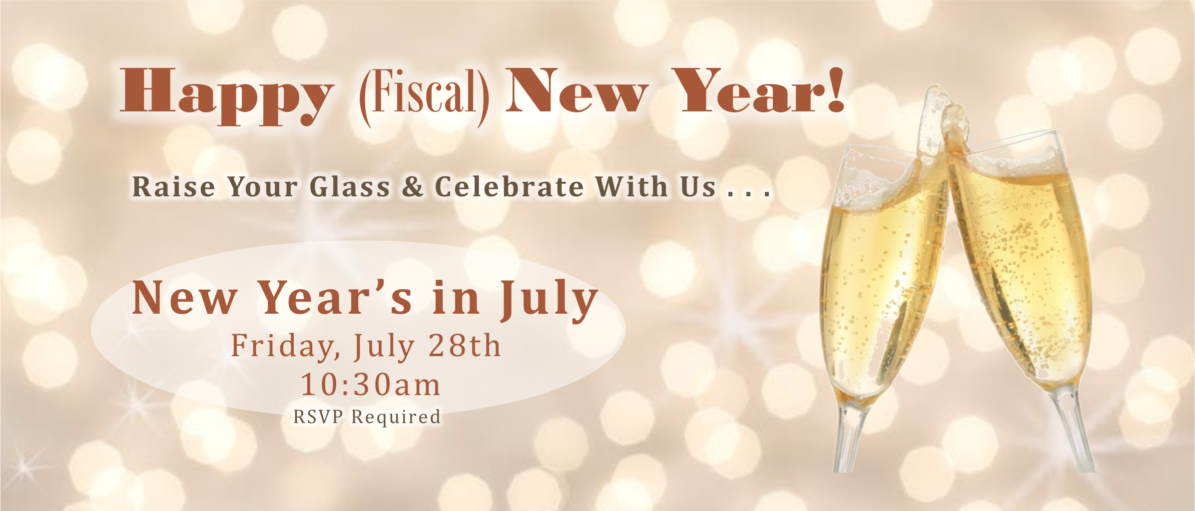 New-Years-in-July-Banner