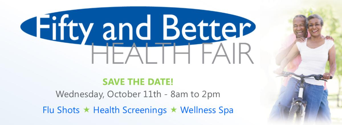 Health-Fair-GG-Banner-2017