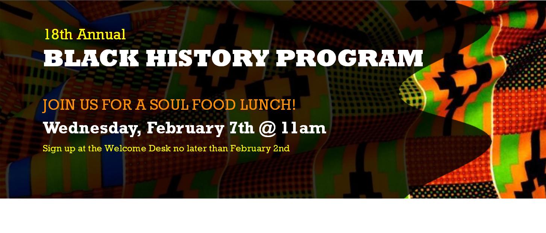 Black-History-Banner-2018