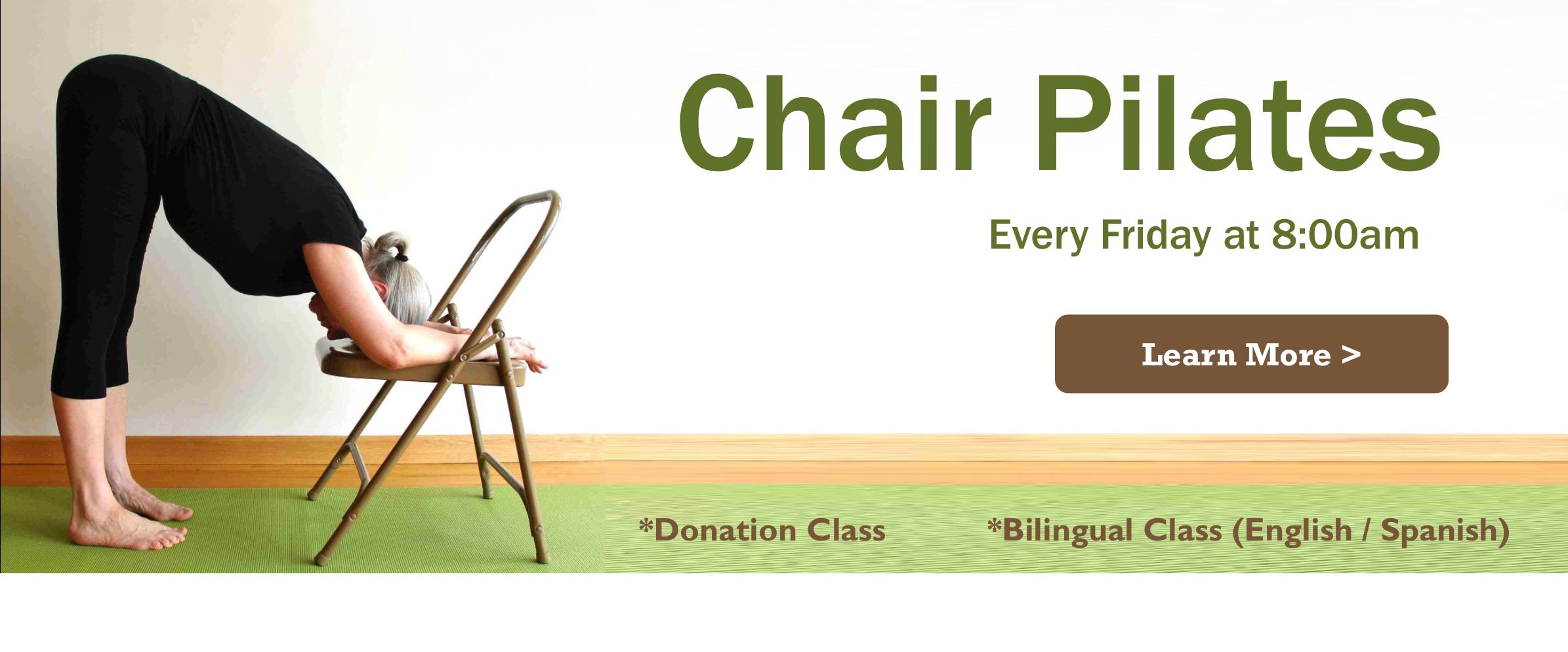 Chair-Pilates-Banner