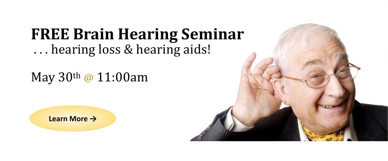 Hearing-May-Banner-e1525217873621