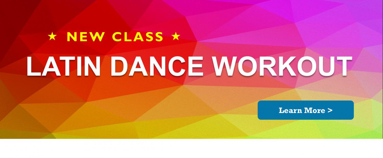 Latin-Dance-Website-Banner-1-e1525211550598