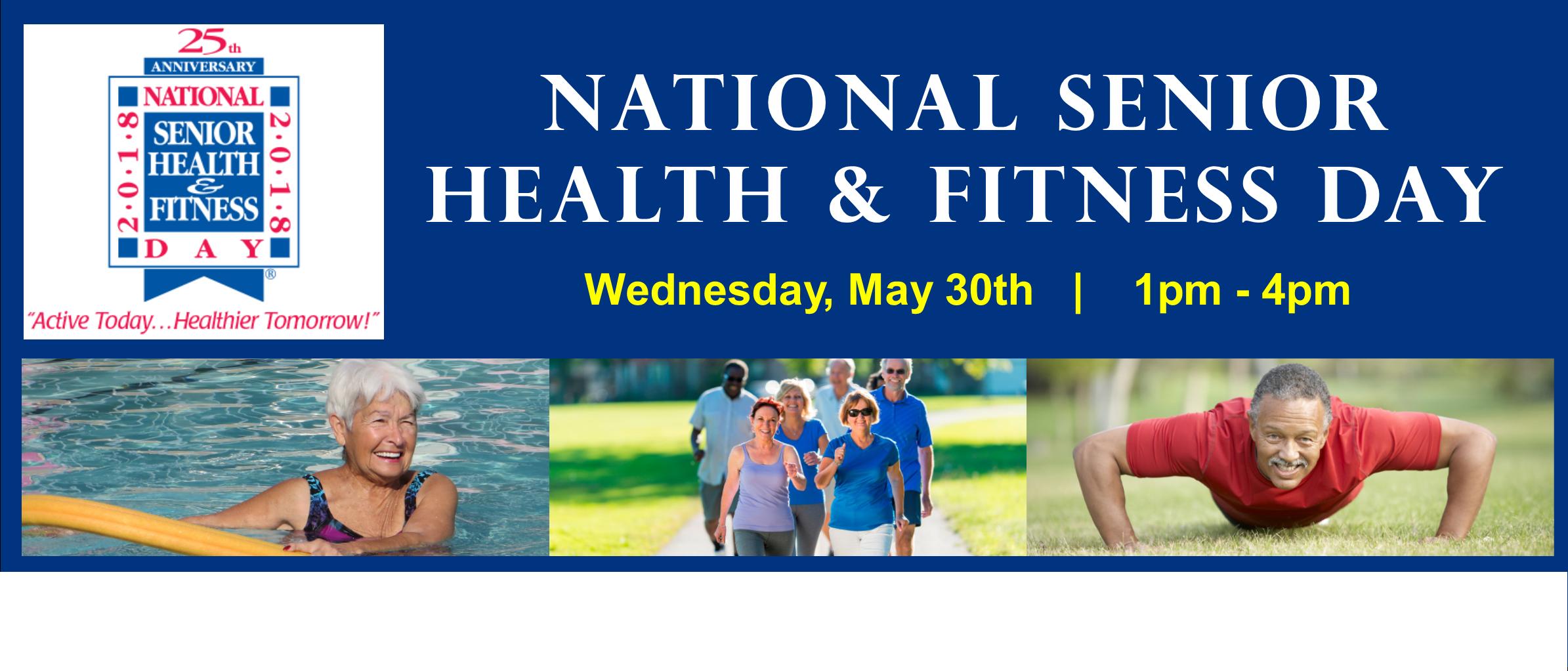 Senior-Health-Fitness-Day-Banner