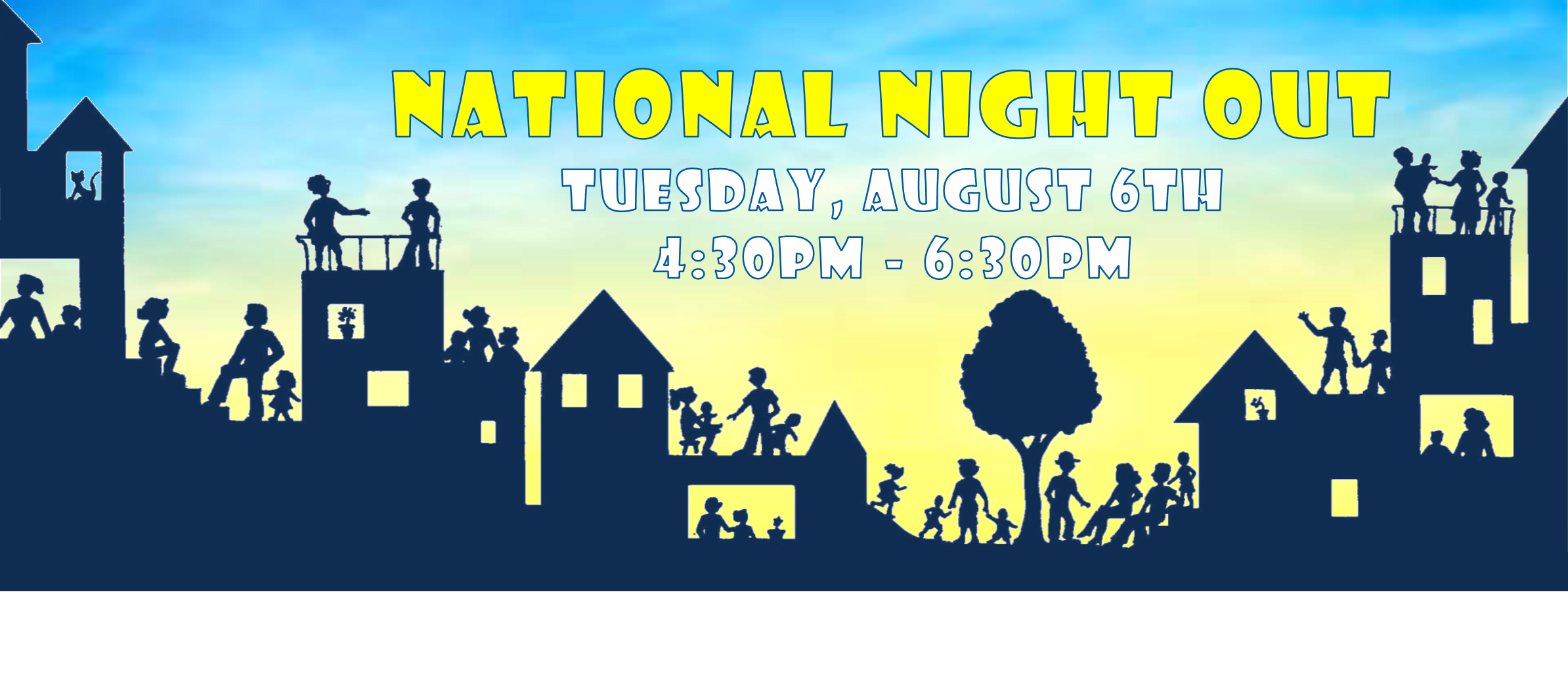 National-Night-Out-2019-Banner